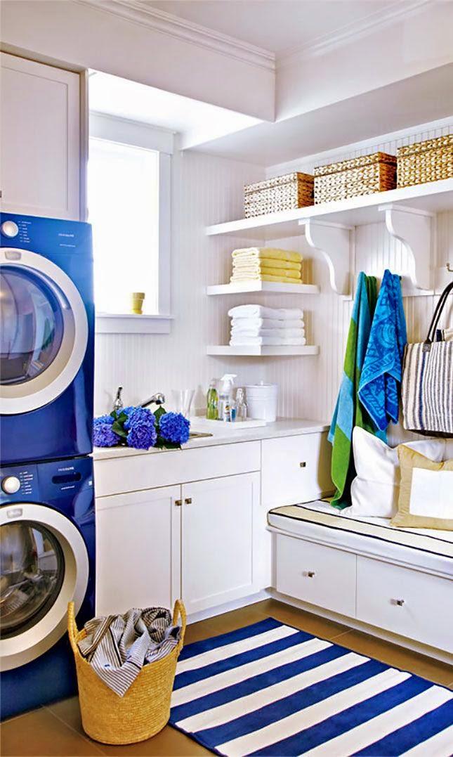 foto-lavadero-azul