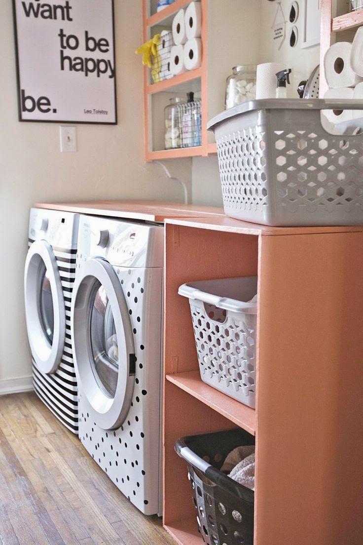 foto-lavadero-pegatinas