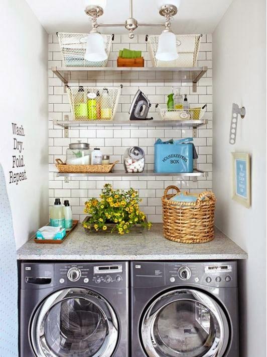 foto-lavadero-plata