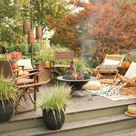 foto-patio-madera