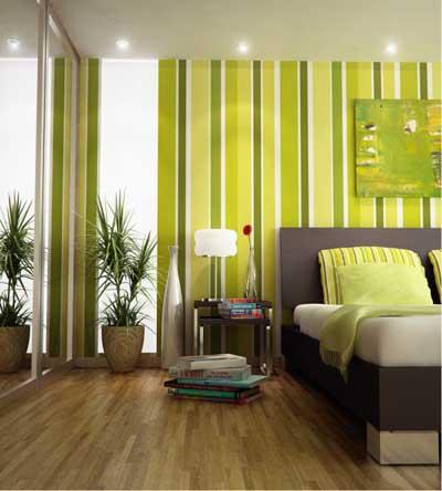 doritorio-citrico-verde