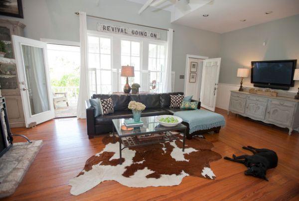 foto-alfombra-vaca