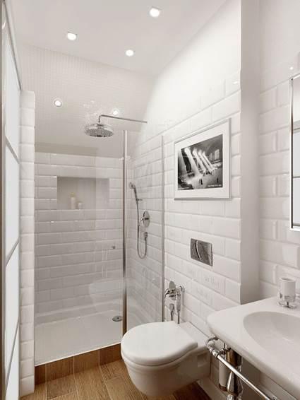 foto-baño pequeño- blanco