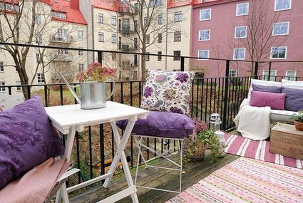 foto-balcon-lila