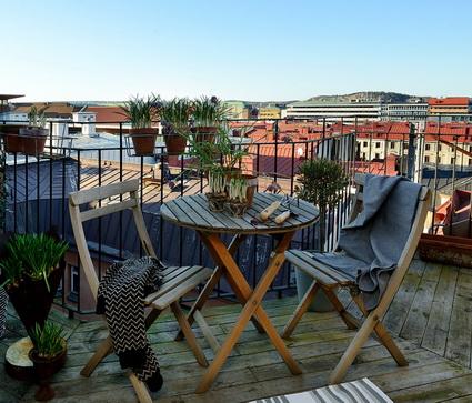 foto-balcon-madera