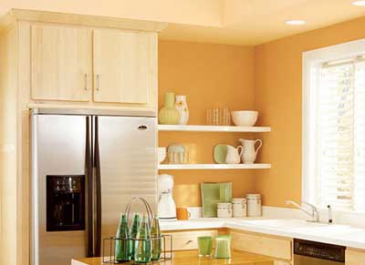 foto-cocina-naranja