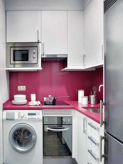 foto-cocina-rosa