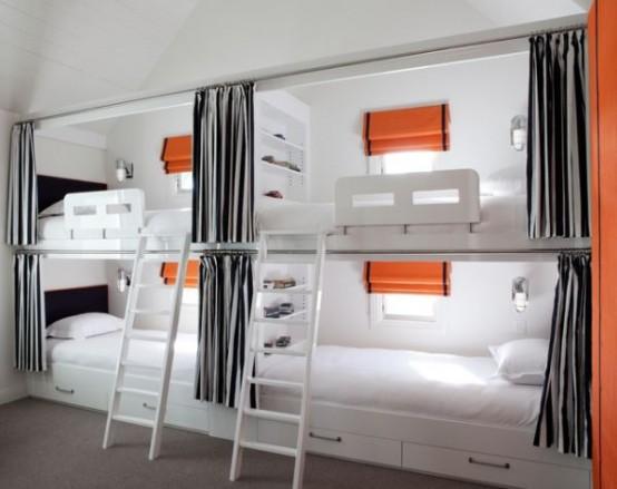 foto-dormitorio-cortinas