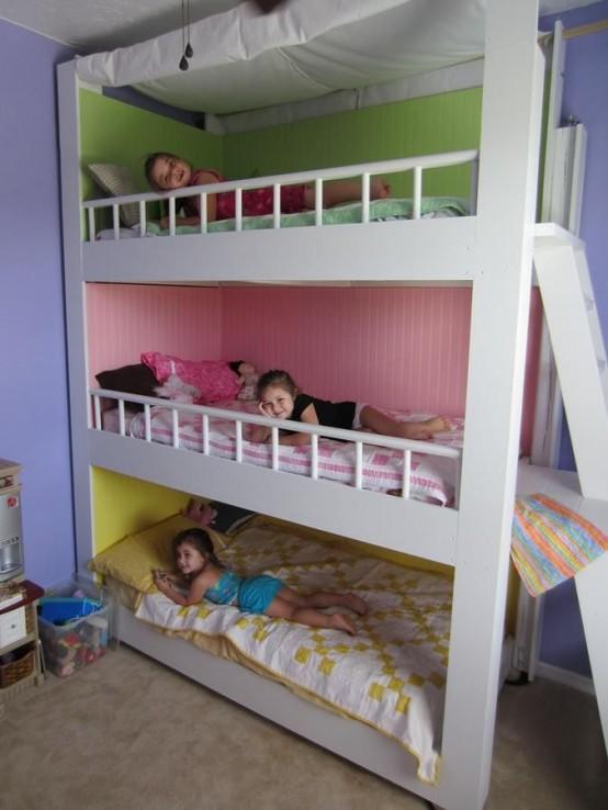 foto-dormitorio-marinera