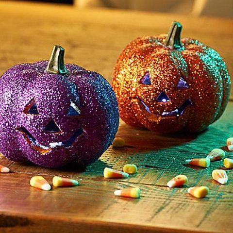 foto-halloween-brillante