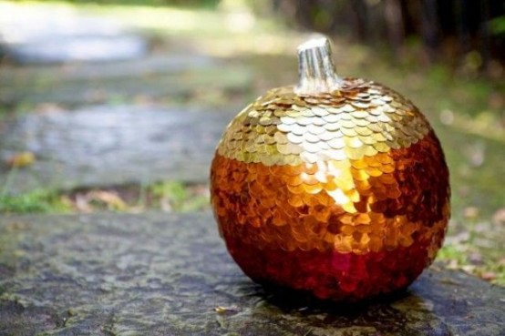 foto-halloween-lentejuelas