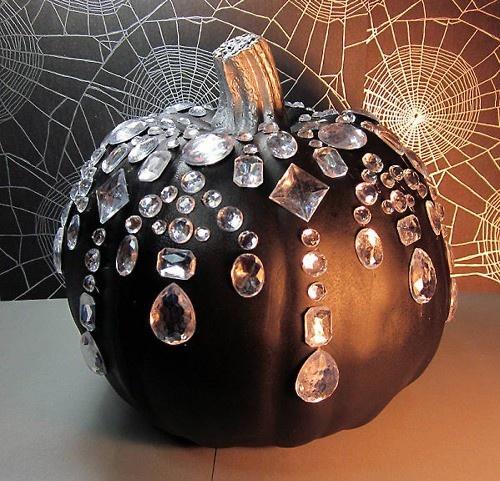 foto-halloween-piedras