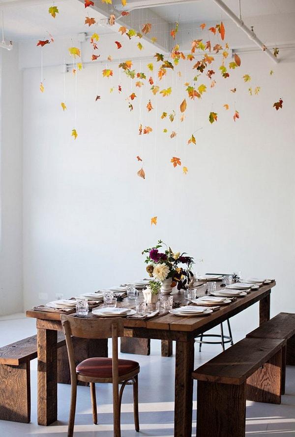 foto-mesa-hojas