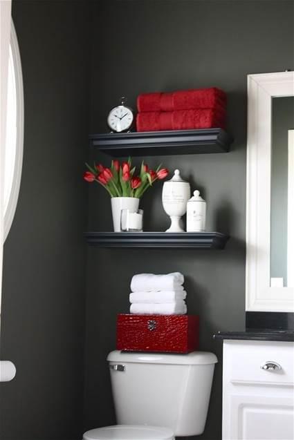 foto-baño-estantes