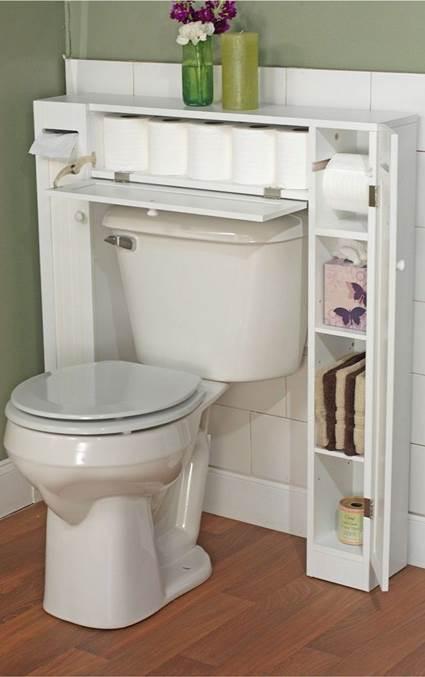 foto-baño-mueble