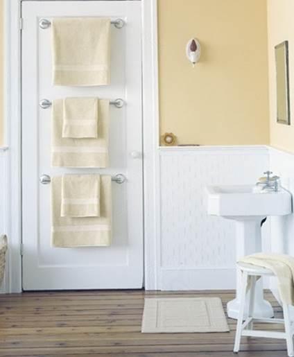 foto-baño-puerta