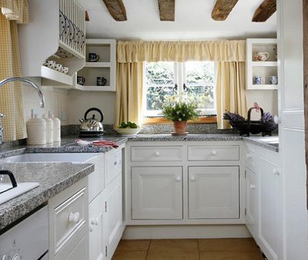 foto-cocina-estantes