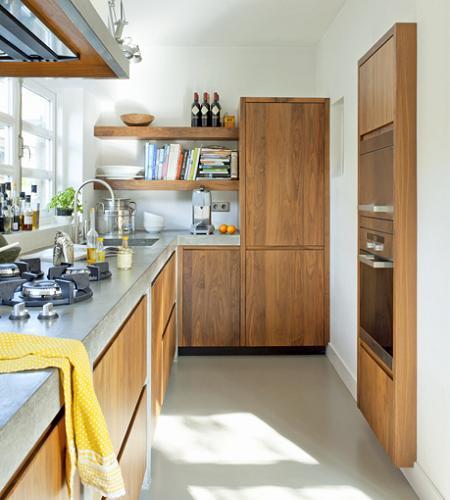 foto-cocina-horno