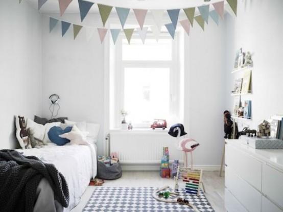 foto-dormitorio-banderines