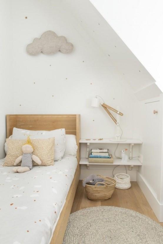 foto-dormitorio-gris