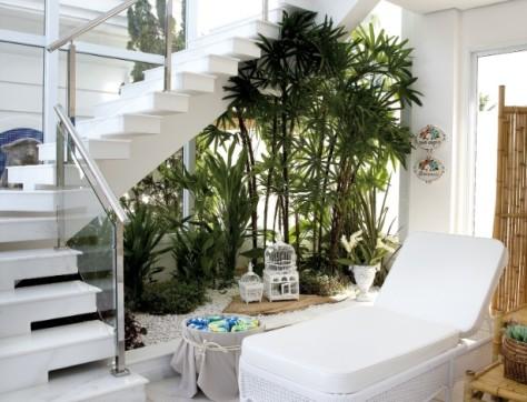 foto-escalera-jardín