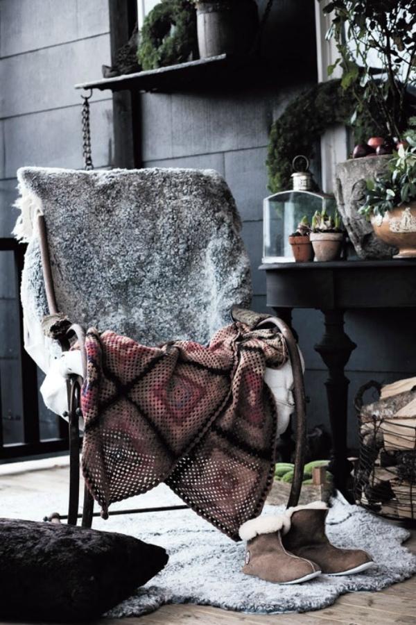 foto-exterior-tejidos