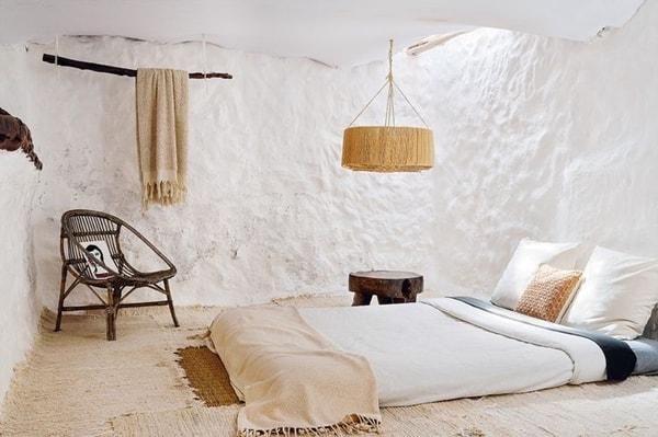 foto-lampara-dormitorio
