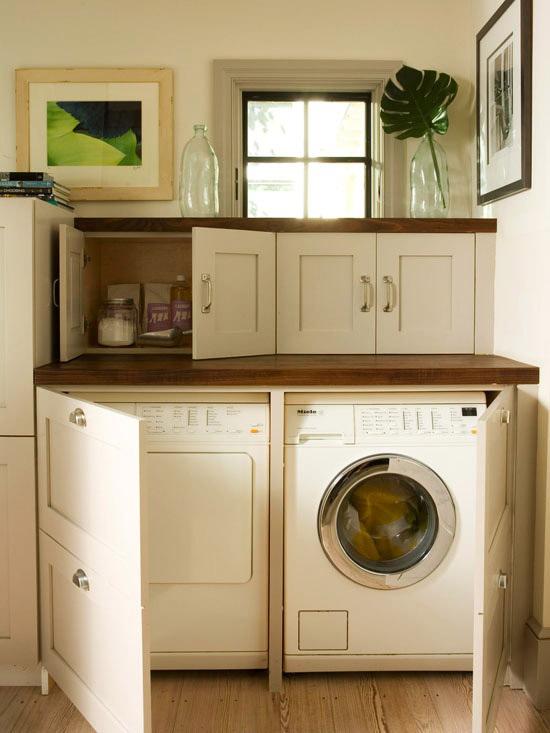 foto-lavadero-escondido