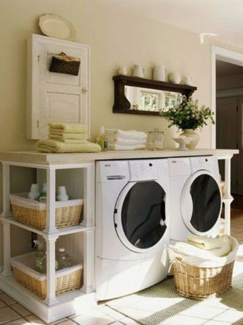 foto-lavadero-mueble