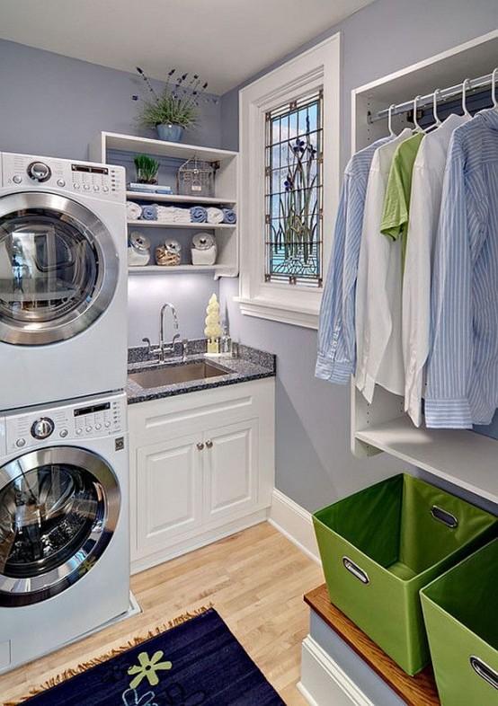 foto-lavadero-verde