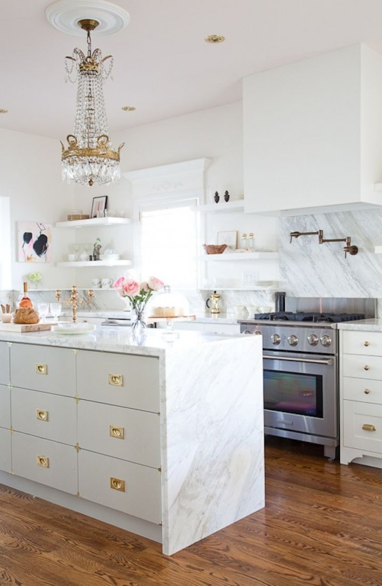 foto-cocina-dorado