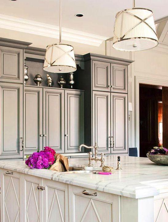 foto-cocina-marmol
