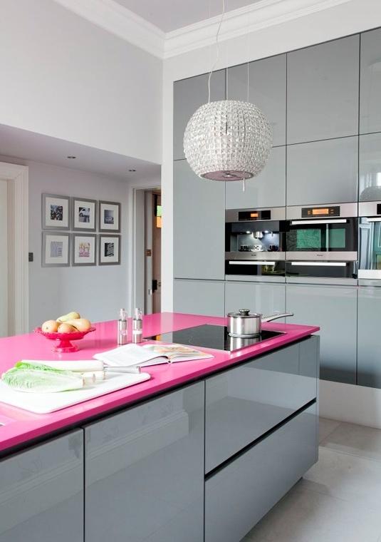 foto-cocina-minimalista