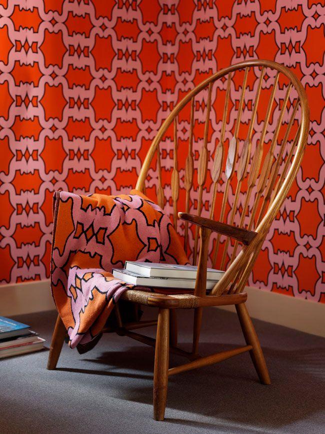 foto-silla-madera