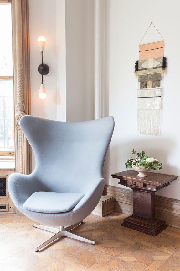 foto-silla-pastel