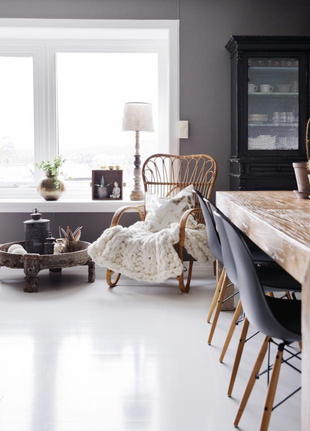 foto-silla-tejido