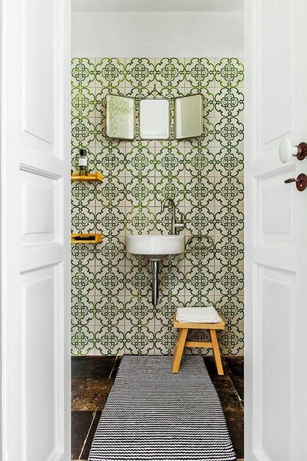 foto-verde-azulejo
