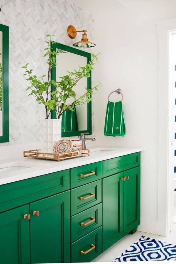 foto-verde-elegante