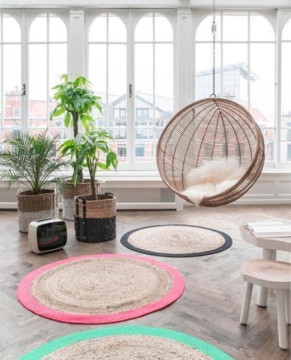 foto-alfombra-color