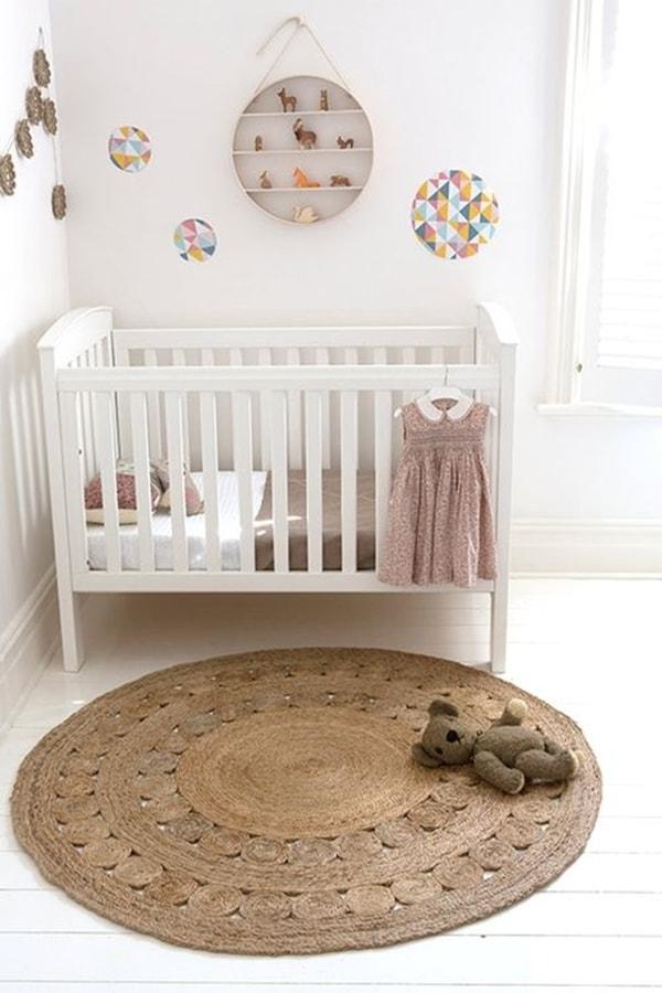 foto-alfombra-redonda