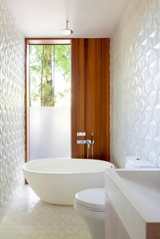 foto-baño-paredes