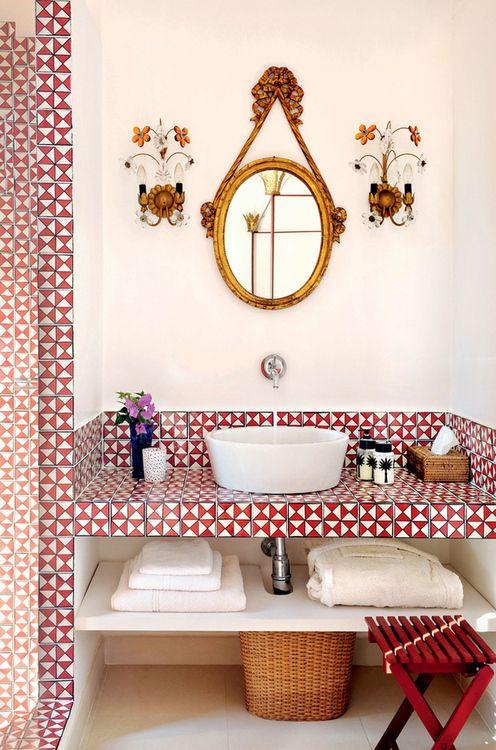 foto-baño-rojo