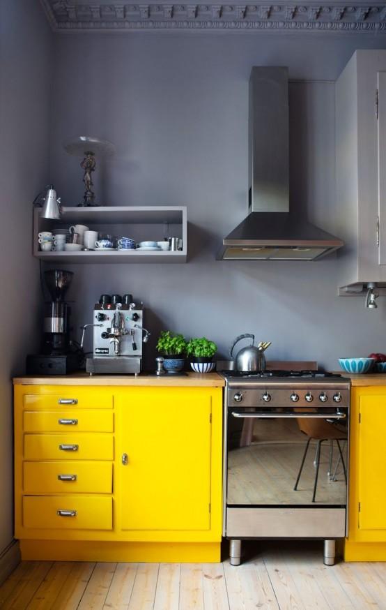 foto-cocina-amarilla