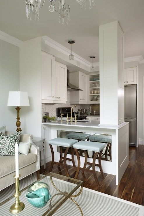 foto-cocina-elegante