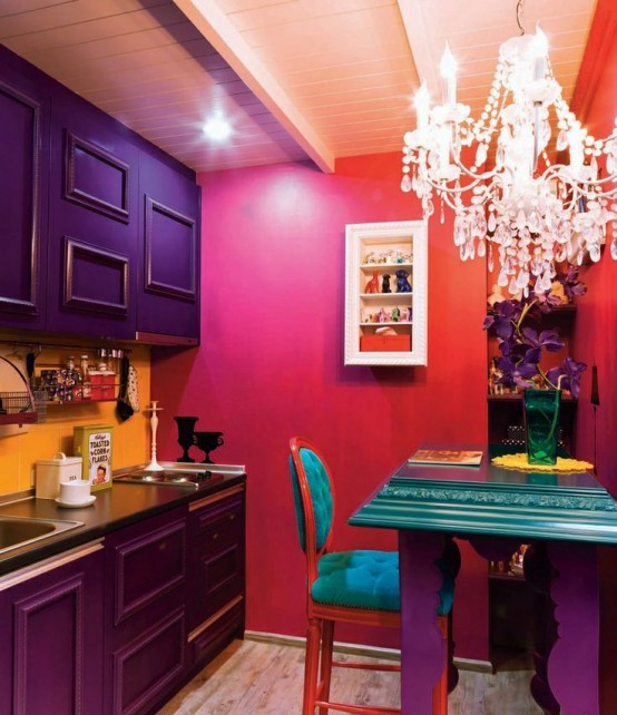 foto-cocina-violeta