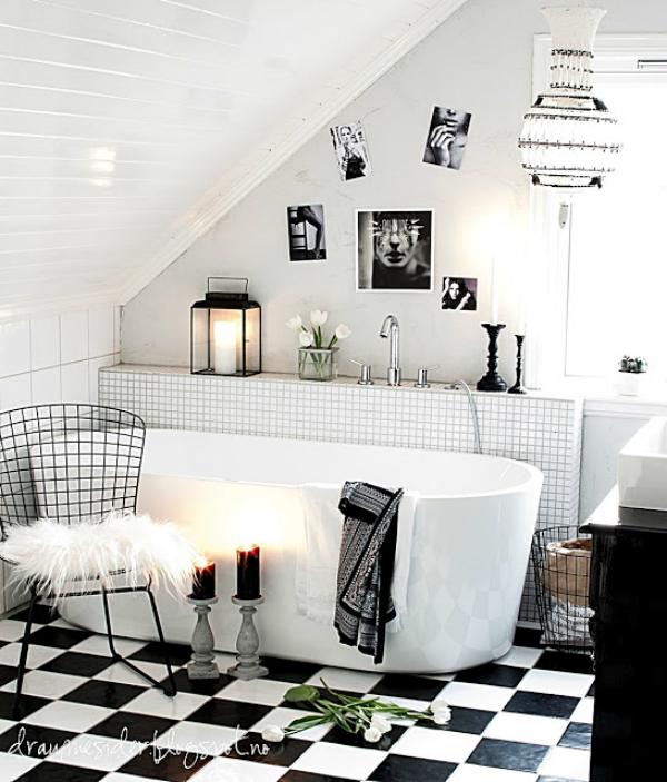foto-fotos-baño