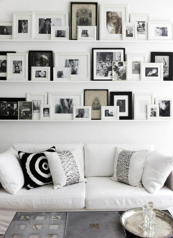 foto-fotos-estantes