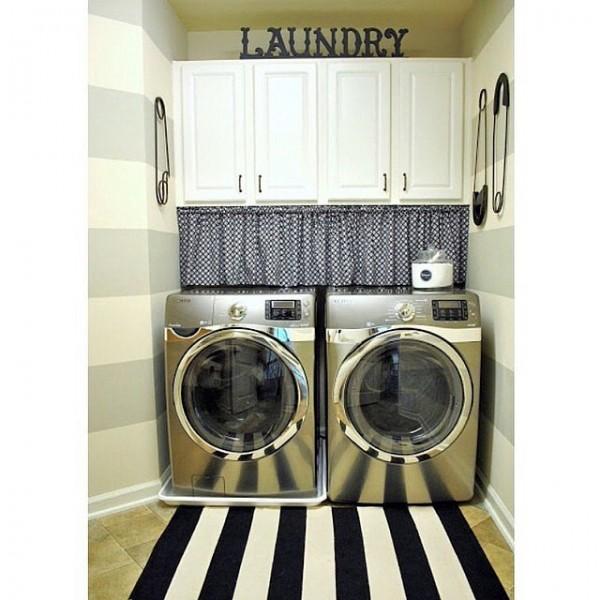 foto-lavadero-estantes