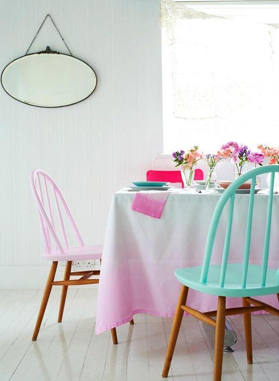 foto-sillas-colores