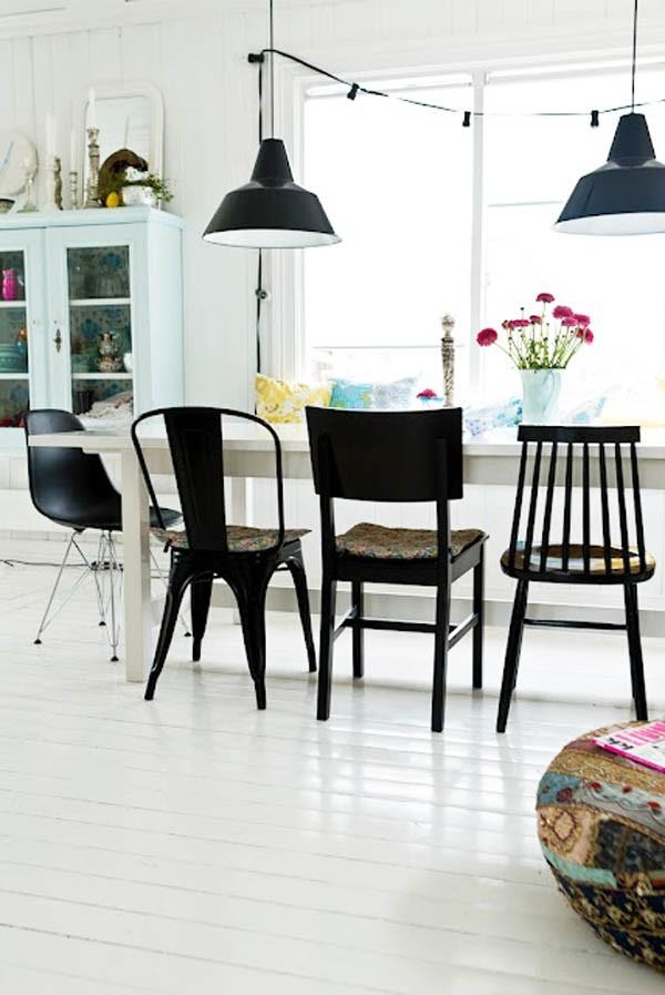 foto-sillas-negras